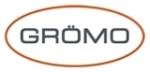 логотип Gromo